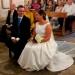 Ignacio Taus Jiménez, Se casó el 15/09/2018